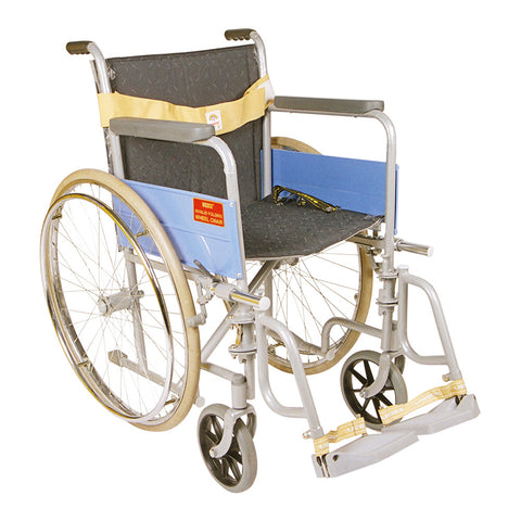 Wheel Chair -Regular/Folding/Spoke Wheels