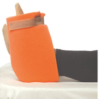 Heel & Elbow Protector/ Per Pc