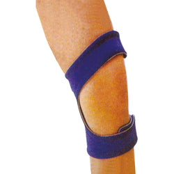 Neoprene Patella Knee Binder