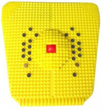 Acupressure Foot Mat For Pain Relief