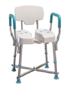 M402 - Shower Chair