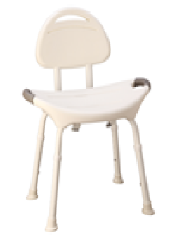 M405 - Shower Chair