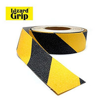 Lizard Grip Anti Slip Tape Zebra 2""