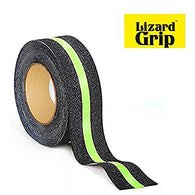"Lizard Grip Anti Slip Tape Glow in Dark 50mm(2"")"