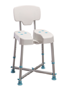 M403 - Shower Chair