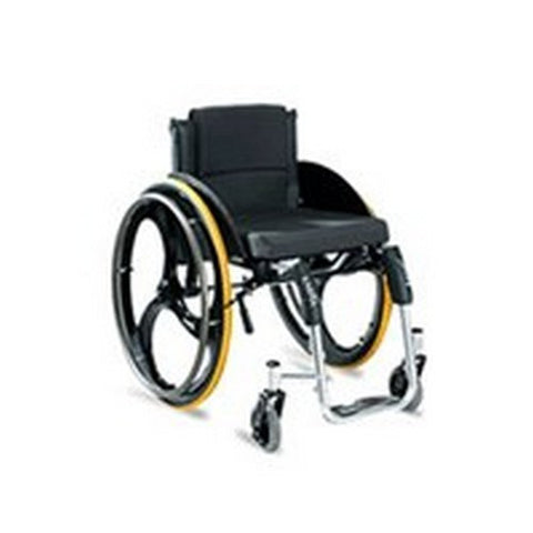 AT60 Active Wheelchair
