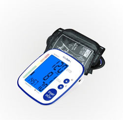 Accusure Blood Pressure Monitor  - TM