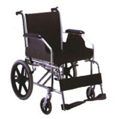 Aurora 1 F16 Premium Wheelchair