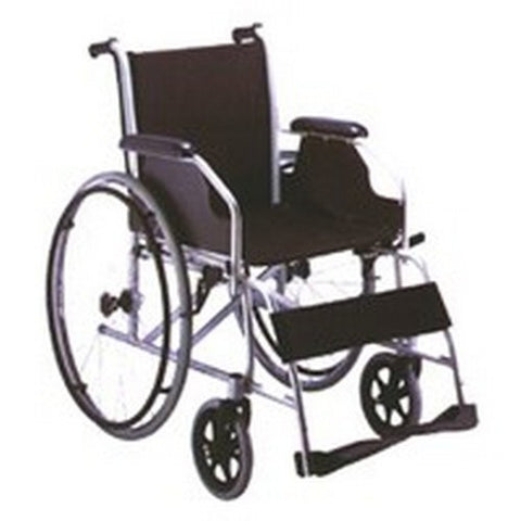 Aurora 1 F24 Premium Wheelchair
