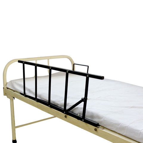 Bed Side Rail