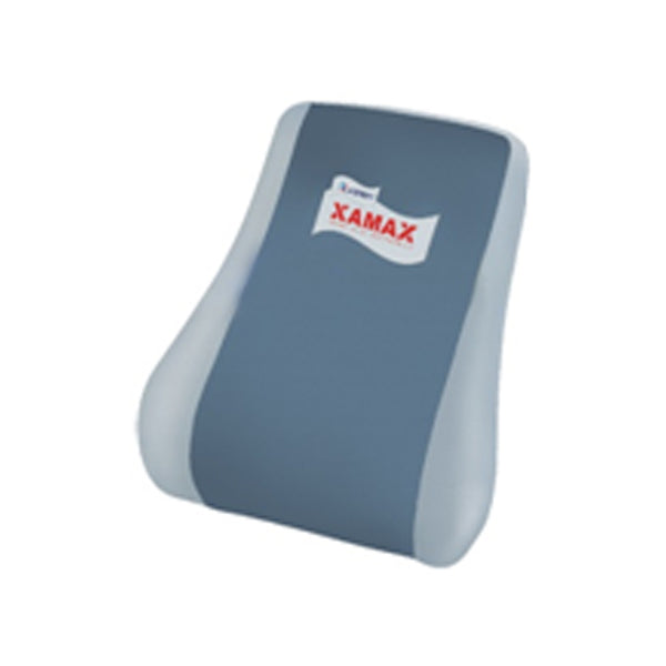 Xamax Amron Executive Backrest - Grey