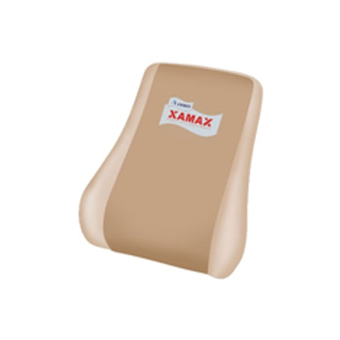 Xamax Amron Executive Backrest - Beige