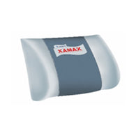 Xamax Amron Regular Backrest Small