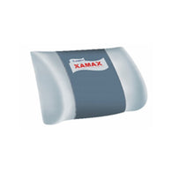 Xamax Amron Regular Backrest Medium