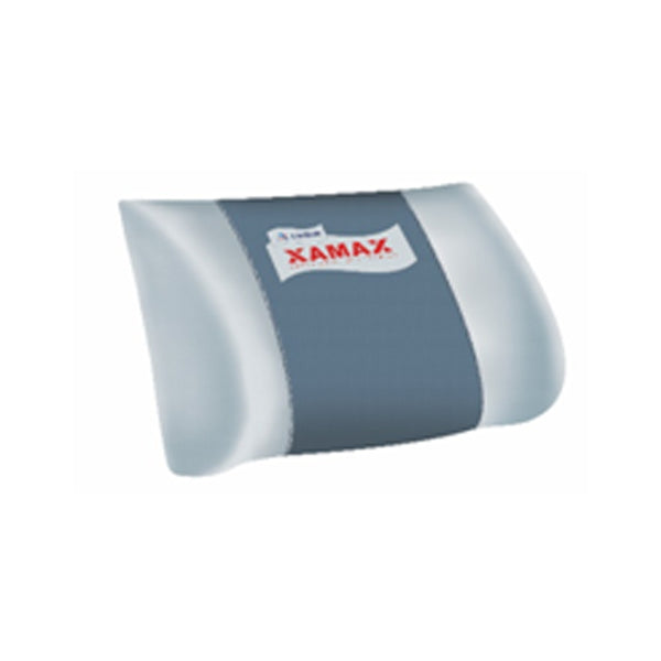 Xamax Amron Regular Backrest Large