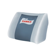 Xamax Amron S N B  Backrest