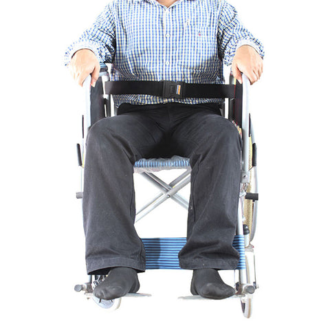 Wheel Chair Belt