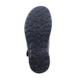 301 PU - Men-Diabetic and Senior Friendly Footwear - Polyurethane Sole