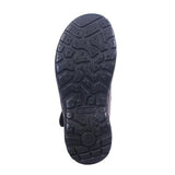510 PU - Men-Senior Friendly Footwear - Polyurethane Sole
