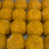 Laddu - 1 kg - Sugarless Sweets