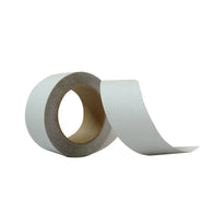 Water Proof Tape - Anti Skids Tape Per Meter