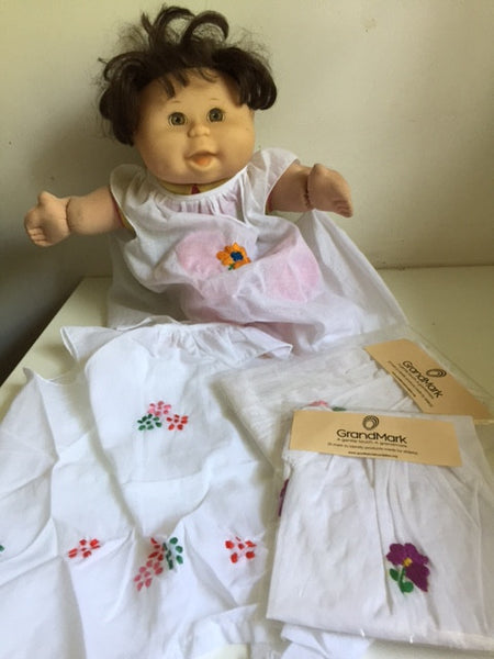 Frocks For New Born