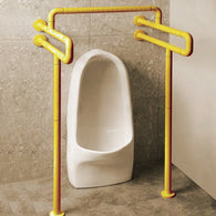 Urinal Grab Bar 1.1 M