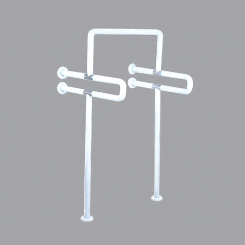 Urinal Grab Bar 1.2 M