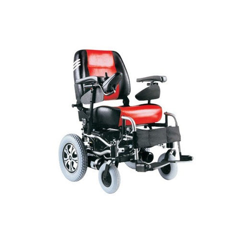 KP-45.3 TR Power Wheelchair