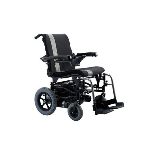 KP-10.3 Power Wheelchair