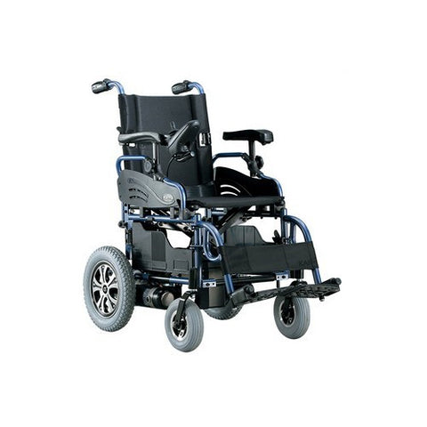 KP-25.2 Power Wheelchair