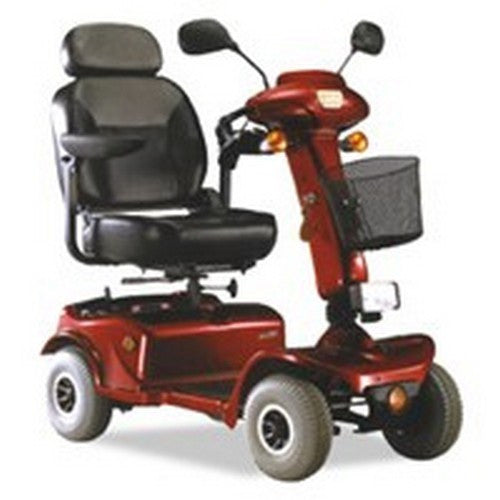 KS-343 Power Scooter