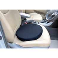 Xamax Amron Swivel Cushion