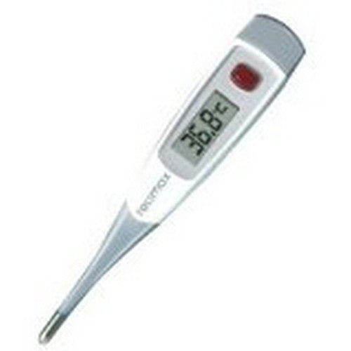 Flexi Tip Thermometer