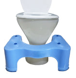 EasyPotty - Motion Stool 7""