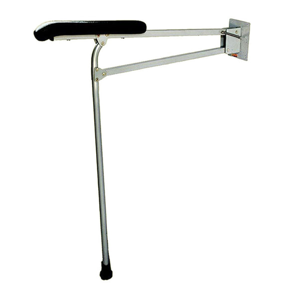 Aluminium Arm Support Folding
