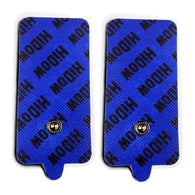 XL Lower Back pads