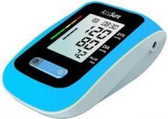 Accusure Blood Pressure Monitor - TY