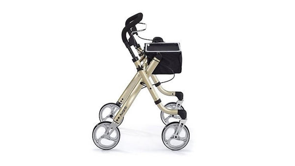 COMODITA Avanti Foldable Walker
