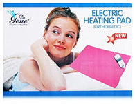 Accusure - Electrical Heating Pad