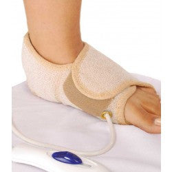 Activeheat Ultima Range Ankle Orthosis Heating Pad