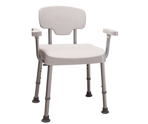 M406 - Shower Chair