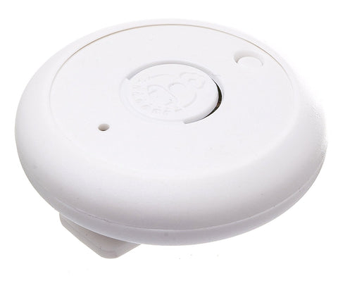 ResQ Button - Emergency/Panic Button