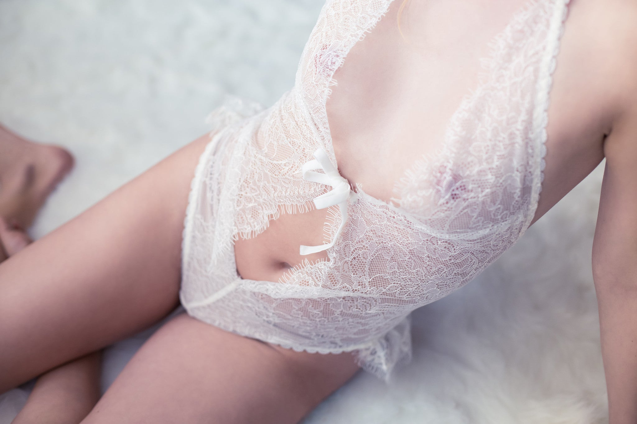Bridal Boudoir | Ultimate Gift For Your Future Hubby