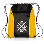 CEO Drawstring Bag