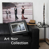 The Art Noir Collection