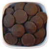 1lb Clasens Peanut Free Melting Chocolate Choose From 14 Different Flavours Chocolate