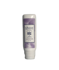 BC Essentials Lavender Body Lotion - 4 oz