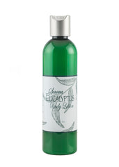Sonoma Eucalyptus Body Lotion