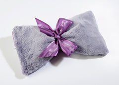 Sonoma Lavender Plush Plata Spa Mask